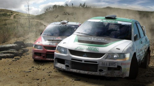 cmrdirt_evo_02_comp_004-copy.jpg